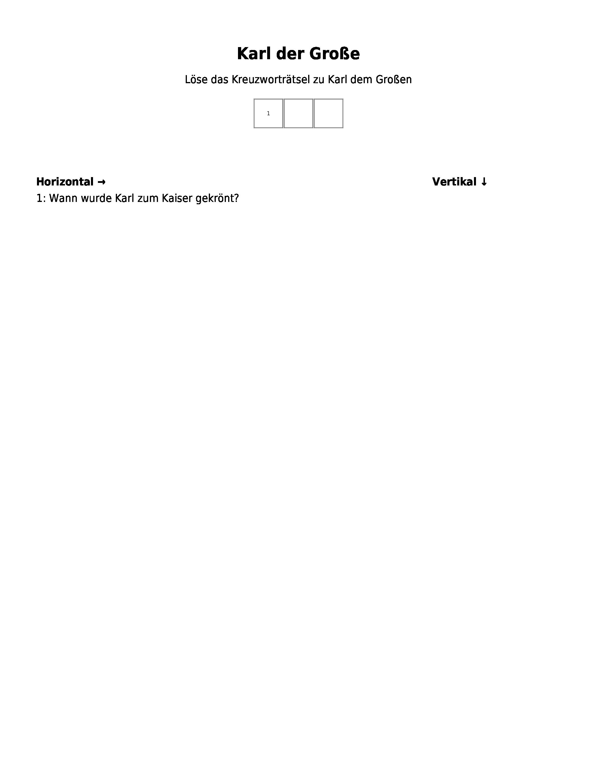 Nett Biom Diagramm Arbeitsblatt Zeitgenössisch - Super Lehrer ...