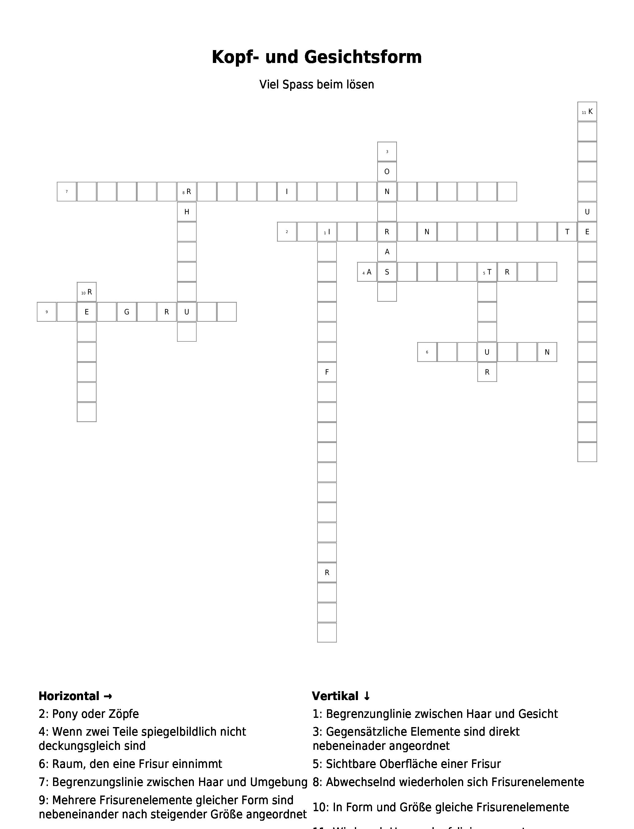 Luxury Spaß Rechner Arbeitsblatt Elaboration - Kindergarten ...