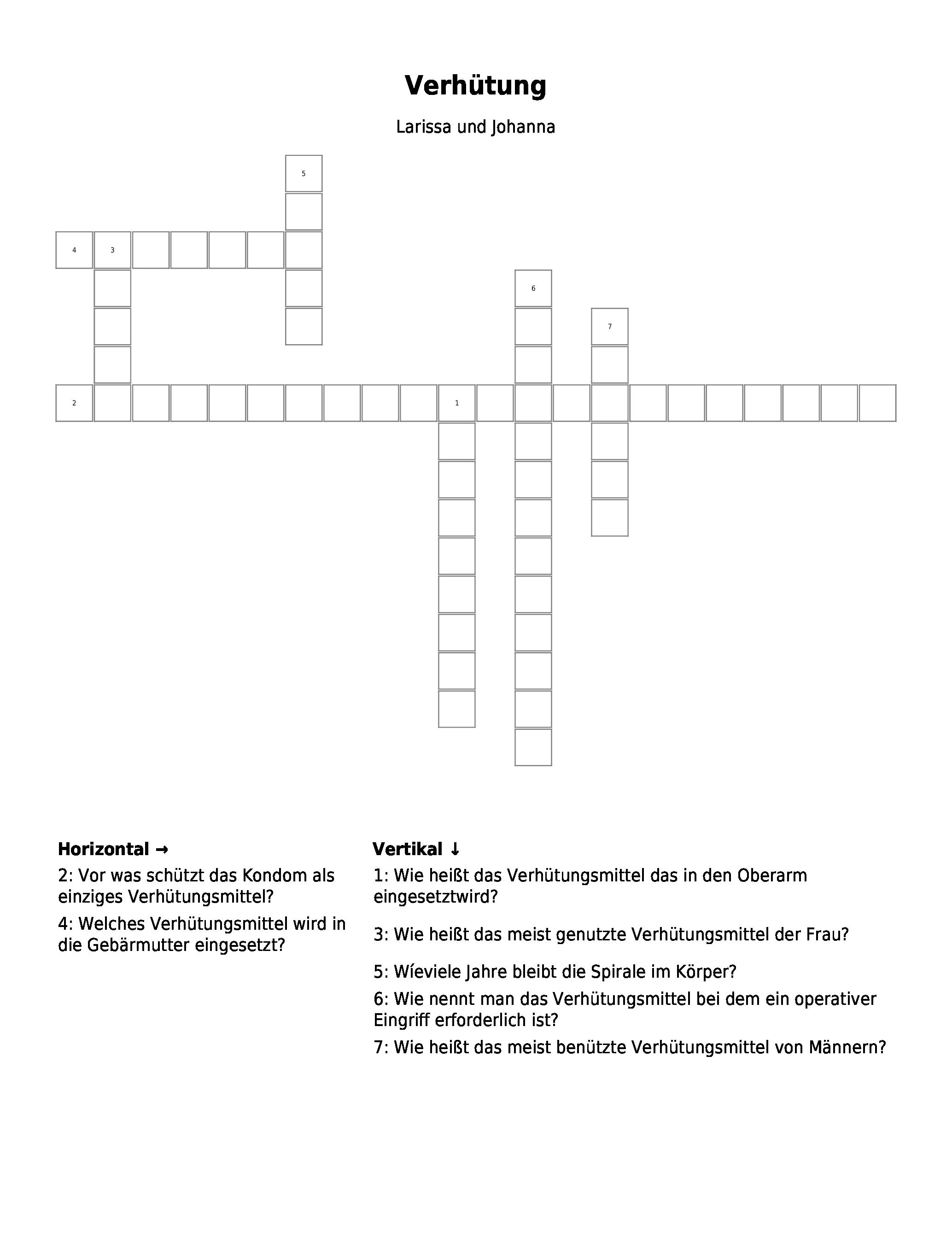 Tolle Algebra Rätsel Arbeitsblatt Zeitgenössisch - Gemischte Übungen ...