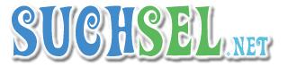 Suchsel-Arbeitsblatt-Generator - kostenlos Wortsuchrätsel erstellen und als PDF herunterladen